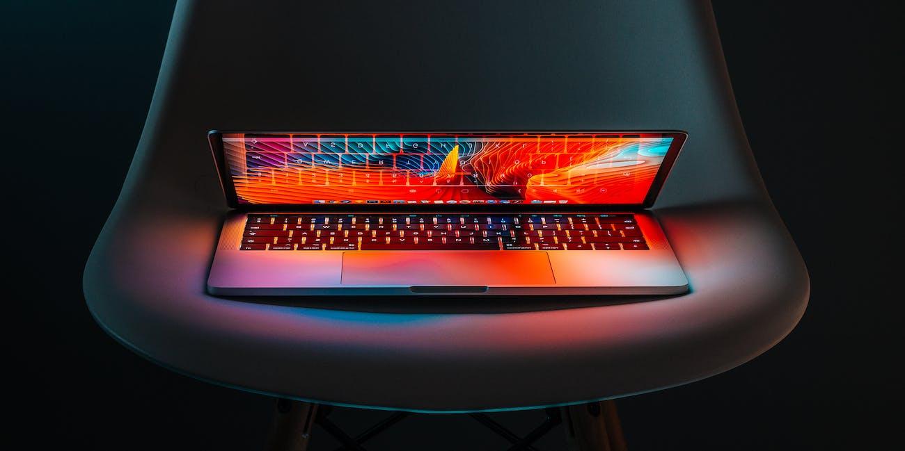 The Ultimate Raspberry Pi eBook Bundle