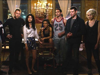 5 Burning Questions for 'Sense8' Season 3
