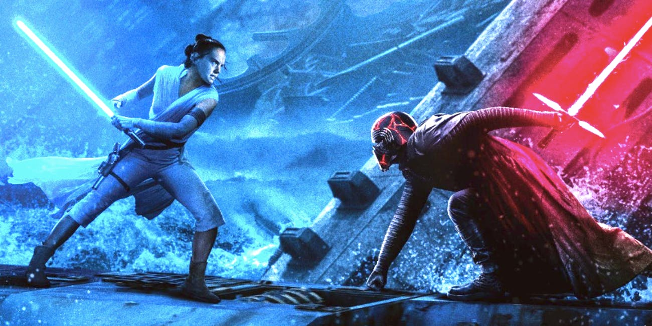 rise of skywalker spoilers unanswered questions clone wars season 7