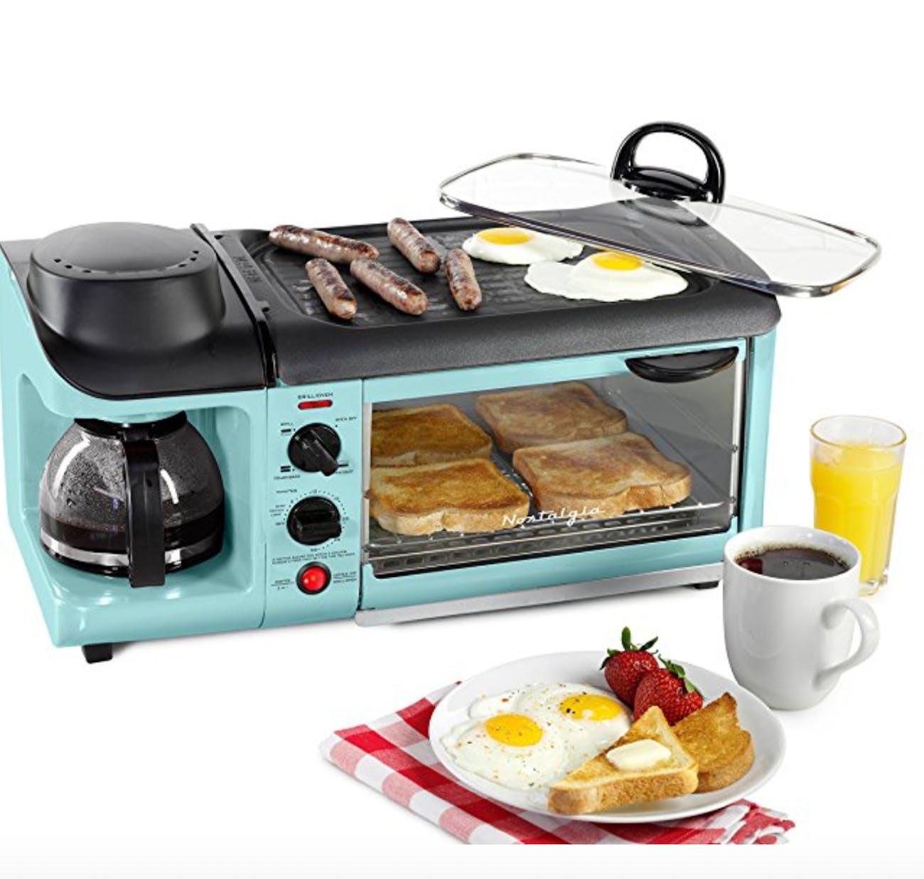 food, breakfast, gift, Valentine's Day, coffee, kitchen