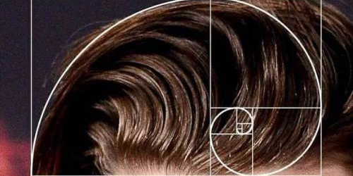 Stranger Things Steve S Hair Can Be Explained With Ancient Math