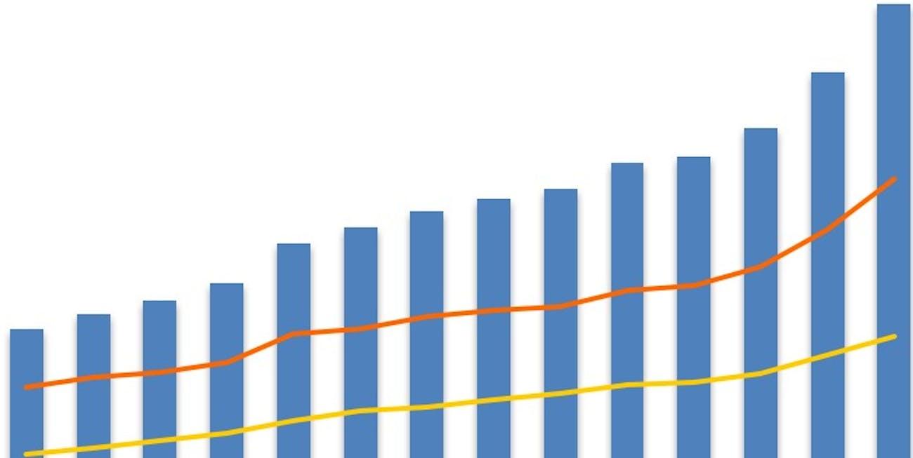 NIH number of deaths involving opioid drugs