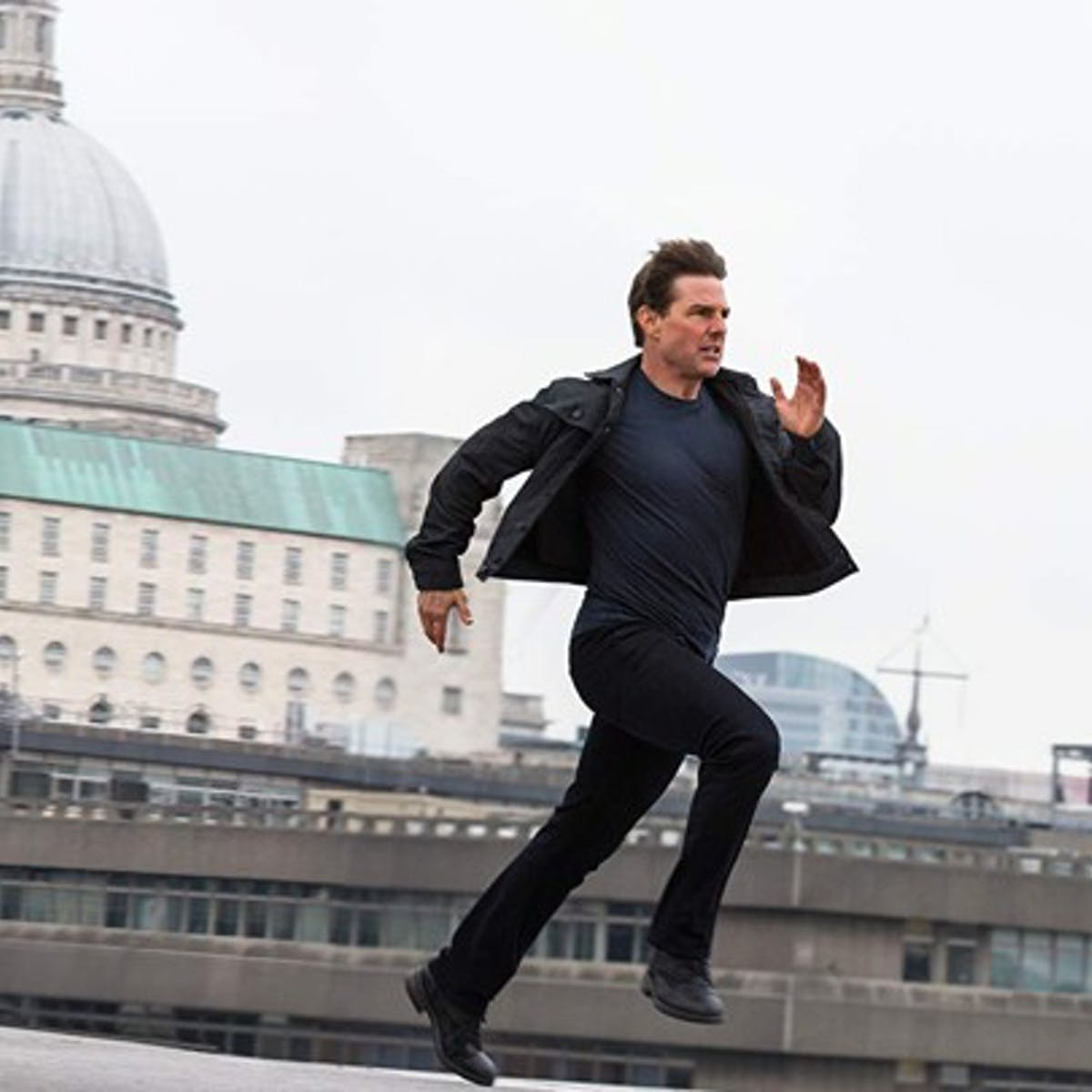 'Mission: Impossible — Fallout' After Credits Scene: Worth Sticking Around?