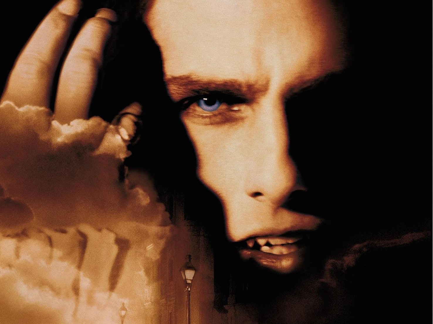 dracula antithesis christianity Did you know that the novel ''dracula'' by bram stoker is actually a story about  good and evil, full of biblical and christian symbols and images in this lesson.