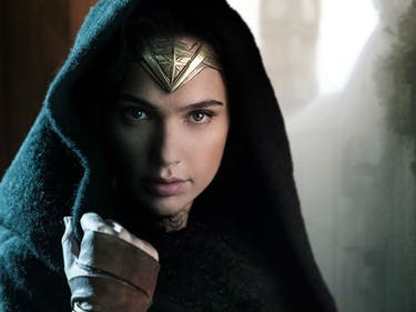 Sadly, Wonder Woman Isn't Queer in the DC Cinematic Universe