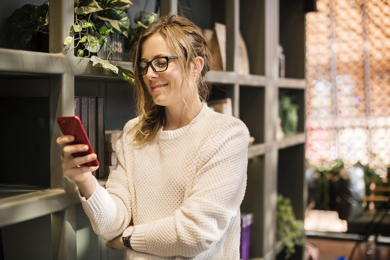 Dokumentenverwaltung online dating