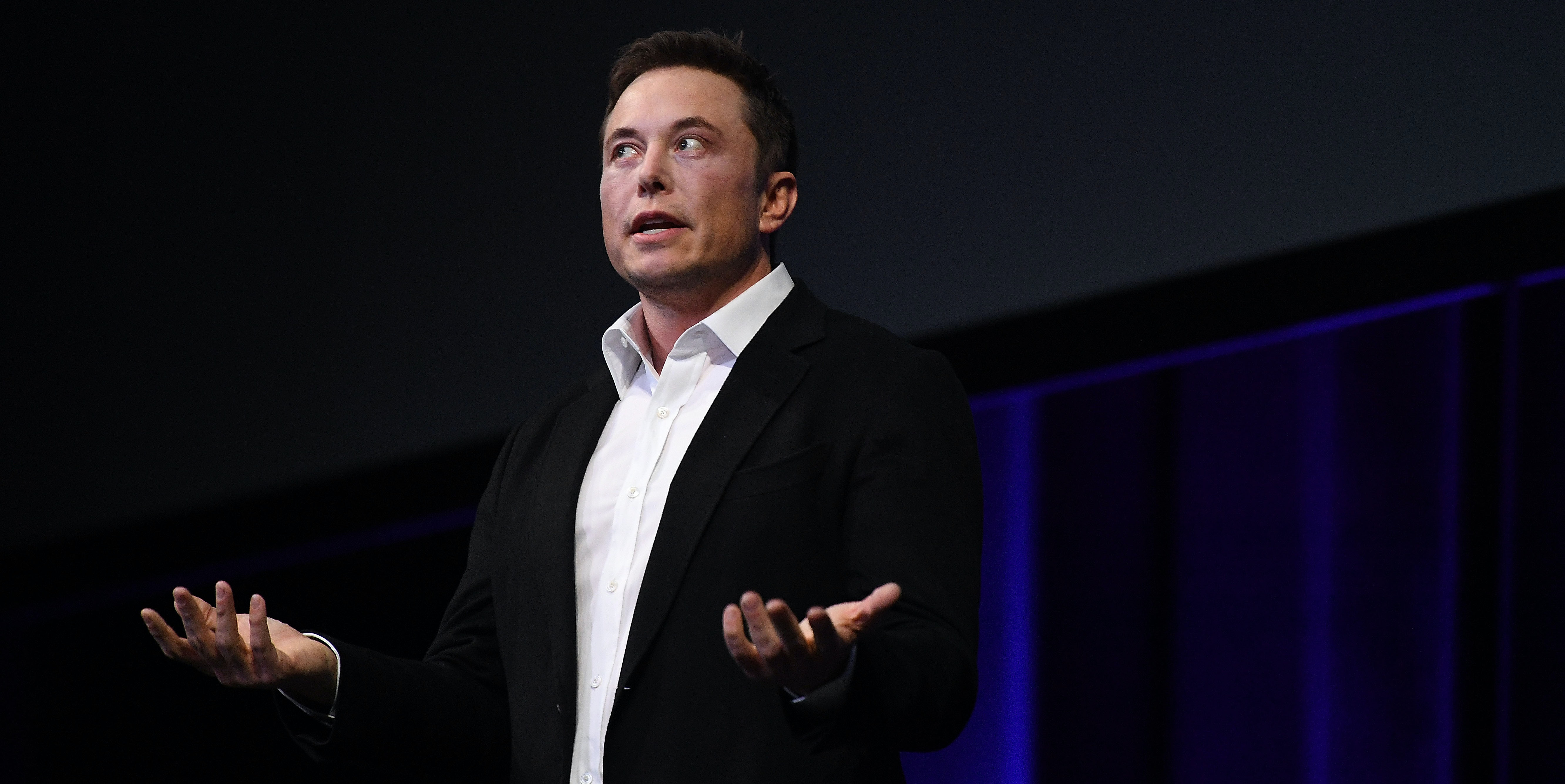 lawler senior singles Elon musk sent an email in may that the blog post drew ire from richard lawler, a senior news there has never been a single proven case of.