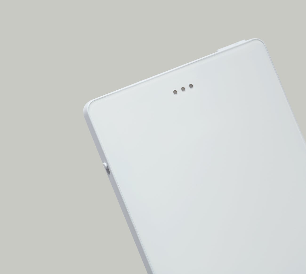 the light phone minimalistic phone