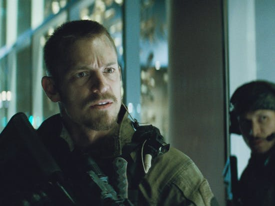 Why 'Suicide Squad' Needs a Sequel with a New Director