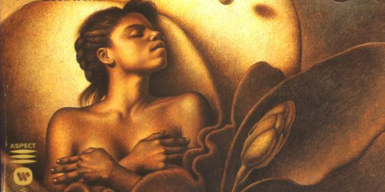Dawn by Octavia Butler is being adapted by Ava DuVernay