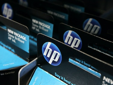 After Intense Pressure, HP Relents on Ridiculous Printer Restrictions