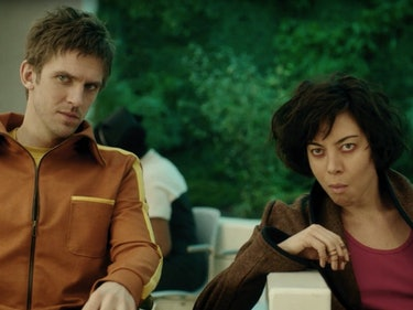 'Legion' Will Not Include Your Favorite X-Men, At Least For Now