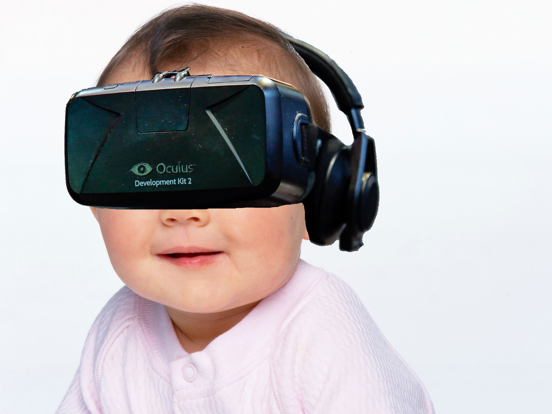 an analysis of the topic of virtual reality The post augmented and virtual reality market 2018 global analysis, opportunities and forecast to 2022 by wiseguy reports appeared first on herald keeper  topics no results found .
