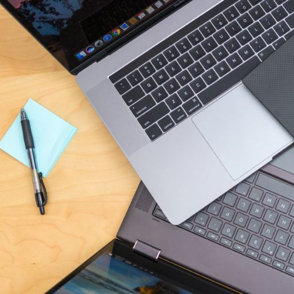 Find Your Next Laptop: Best Computers for Your Money