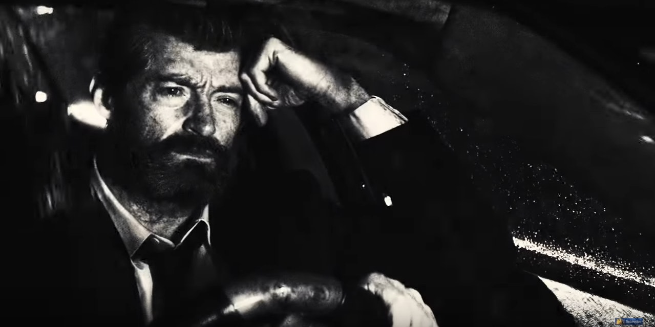 The 'Logan' Clip Has a Deep Comics Reference Fans Will Love