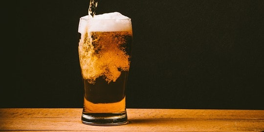 Oldest Evidence of Beer Brewing Proves Ancient Drinking Was Spiritual