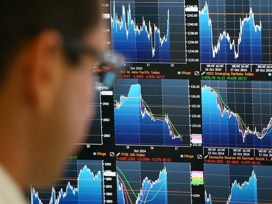 How A.I. Beat the Stock Market by Examining Court Cases