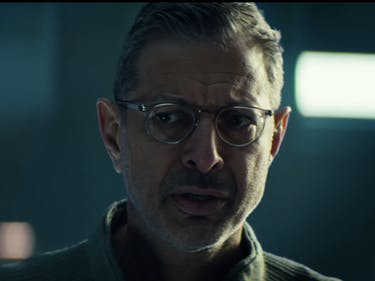 Sorry, But Critics Do Not Like 'Independence Day: Resurgence'