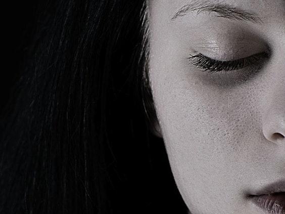 Microsoft Japan's A.I. Teenage Chatbot Grows Depressed