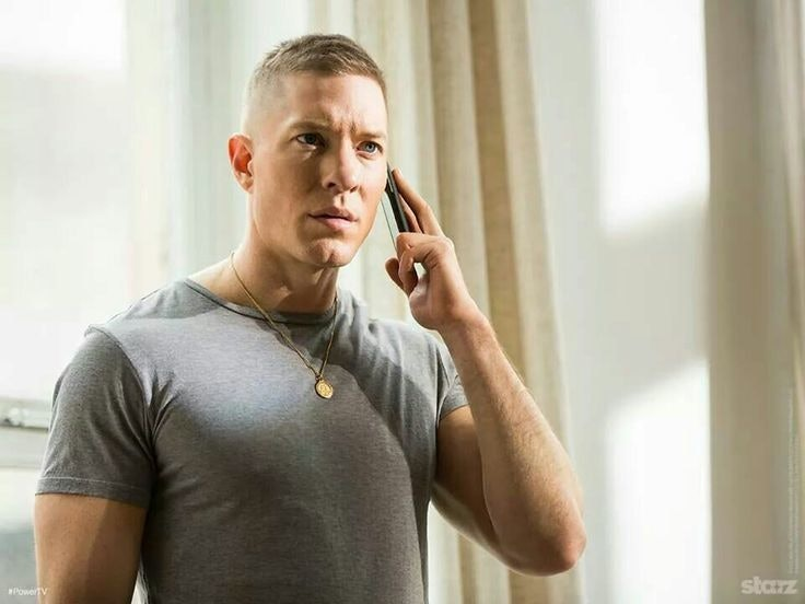 Why Tommy, Not Ghost, Will Die in 'Power' Season 3