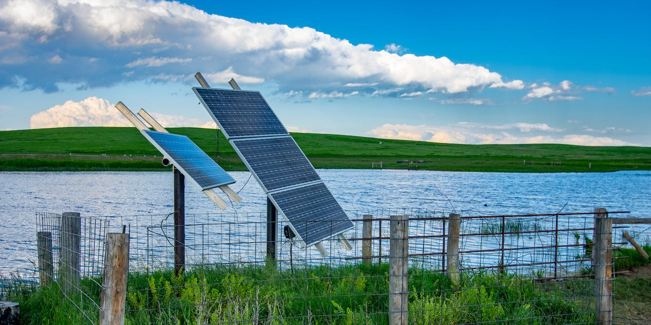 Solar panels have been traditionally replaced every 25 years, but a new study found it could be much sooner