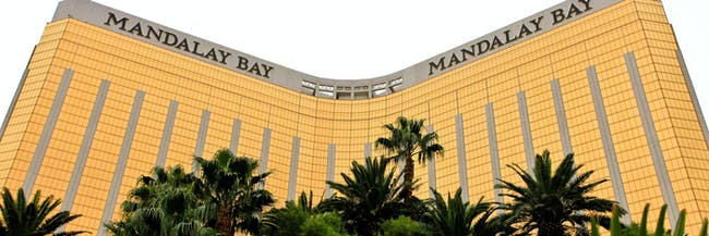 mandalay bay hotel shooting에 대한 이미지 검색결과