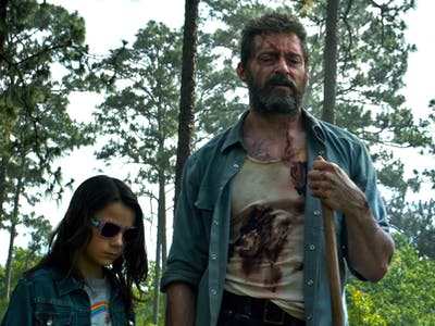 10 Marvel Easter Eggs You Should Look for in 'Logan'