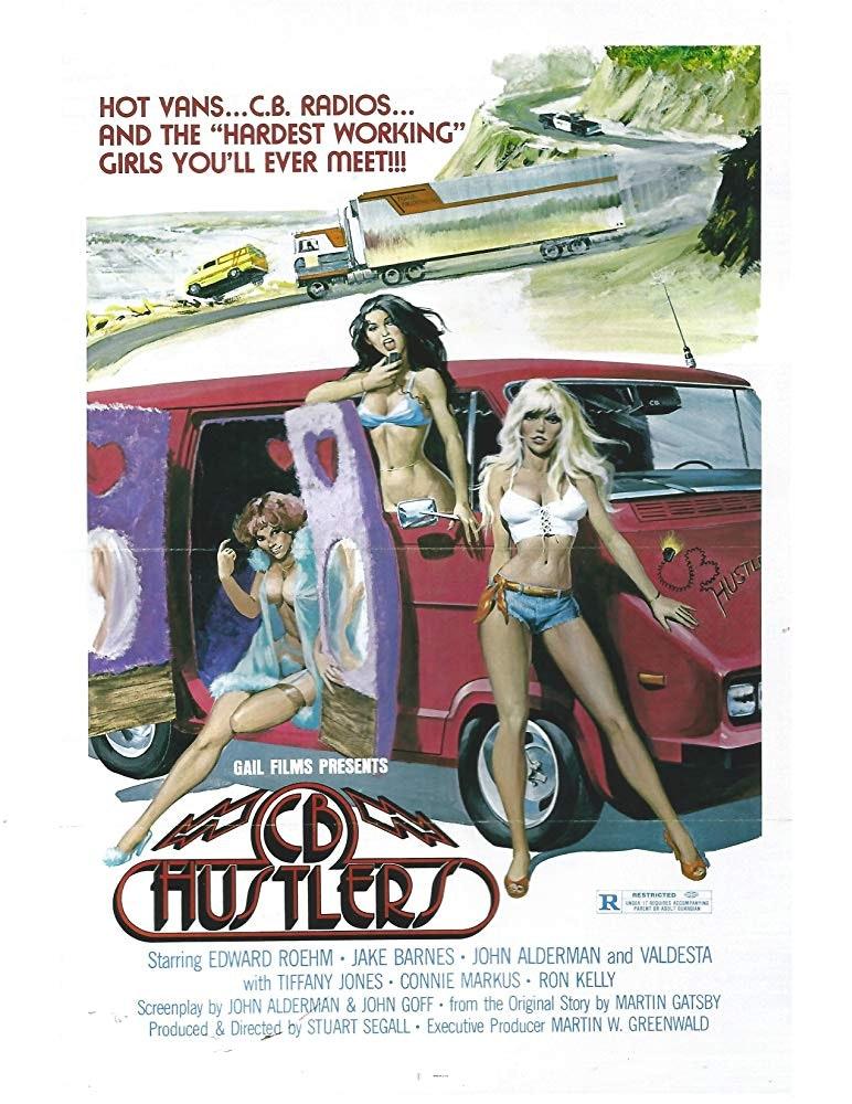 pretty girls tube free teen