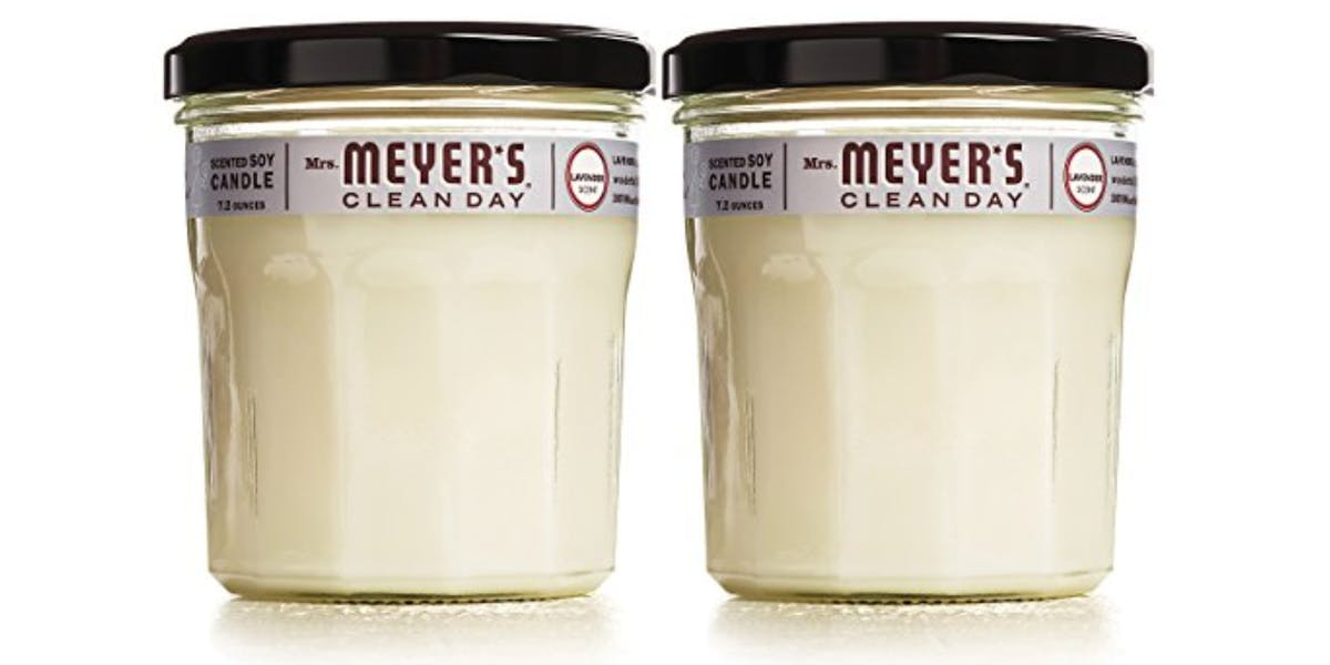 meyers candles
