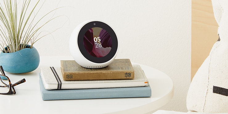 12 Smart Home Items You Can't Pass Up