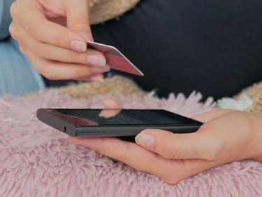 Cyber Monday Is Now Mobile Monday and It Will Eclipse Black Friday