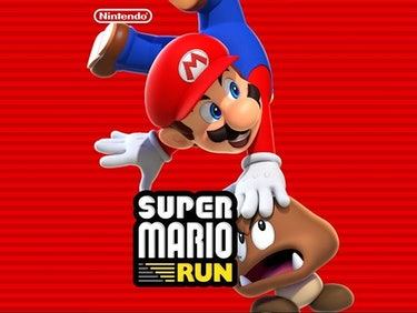 Why Does 'Super Mario Run' Need a Constant Internet Connection?