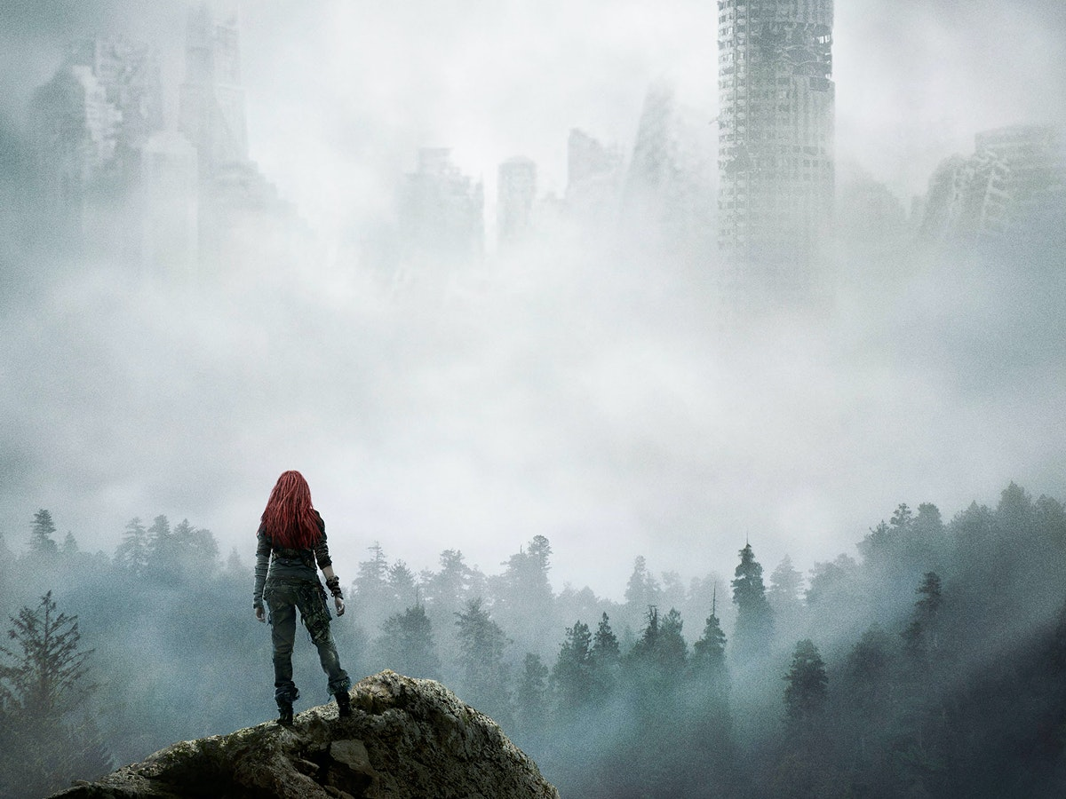 'The 100' Season 3 Will Be the First Season Worth Watching