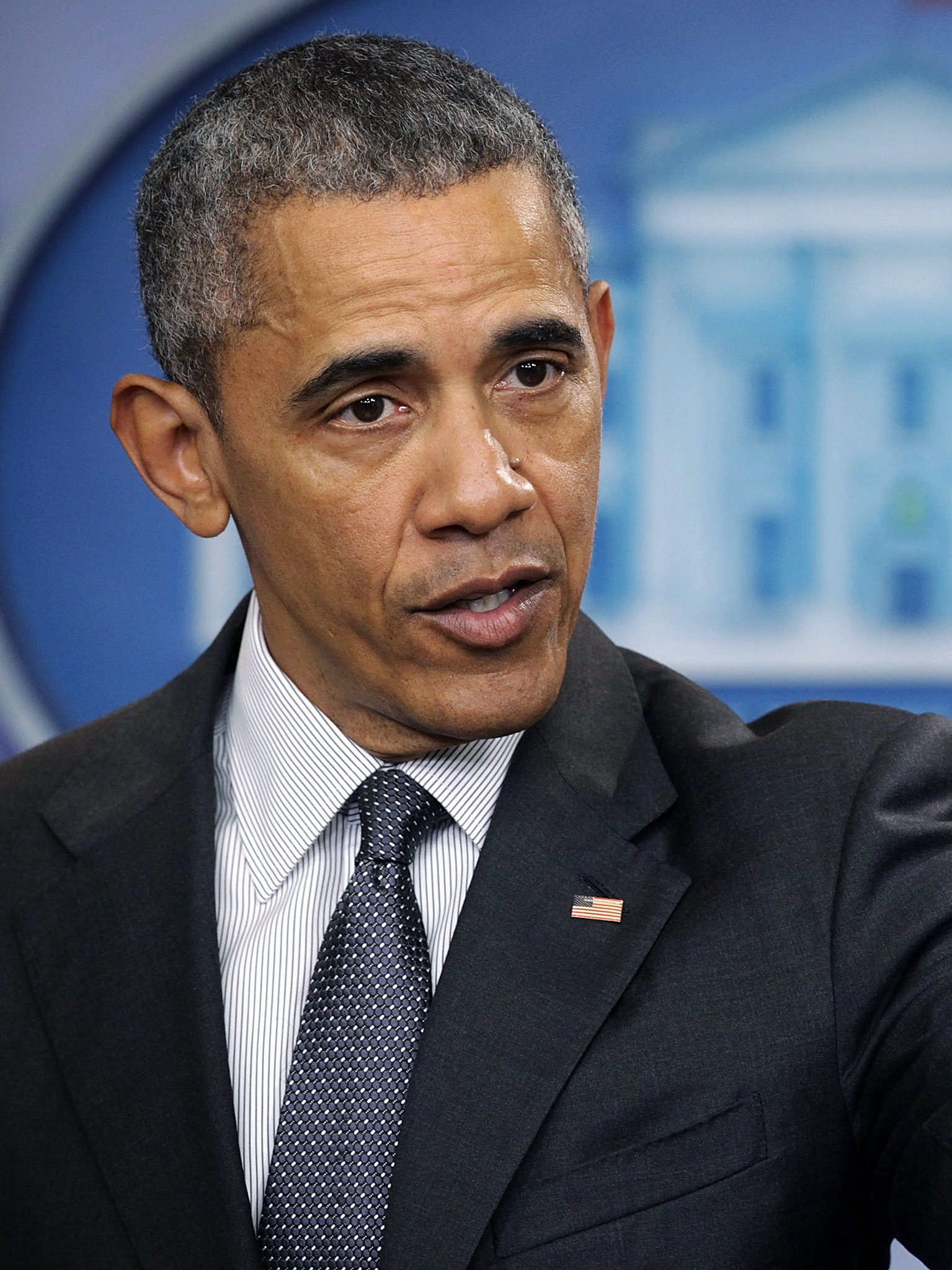 essay by barack obama Barack obama was catapulted into national prominence, in part, because of his skill at building bonds of empathy with supporters from a seemingly impossibly broad political base (noble .