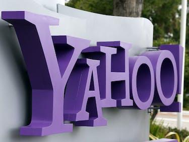 Verizon Ready to Buy Yahoo in $4.8 Billion Deal