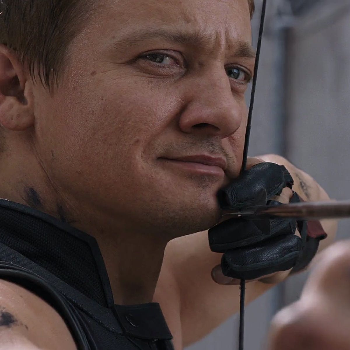'Hawkeye' production art confirms a comic favorite's long-awaited debut