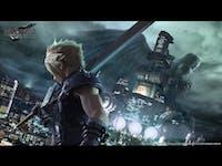 final fantasy 7 remake release date news update