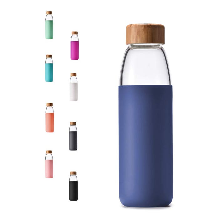 Temperatures Are Heating Up  Best Water Bottles for