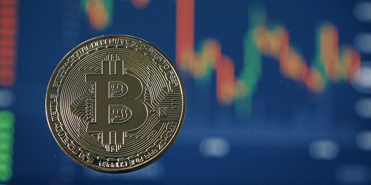 How to create a custom cryptocurrency blockchain like bitcoin