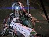 'Mass Effect: Andromeda' Rips Off Elon Musk's Neural Lace Idea