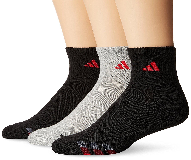 b12b0180a 11 Best Running Socks for the High-Tech Runner