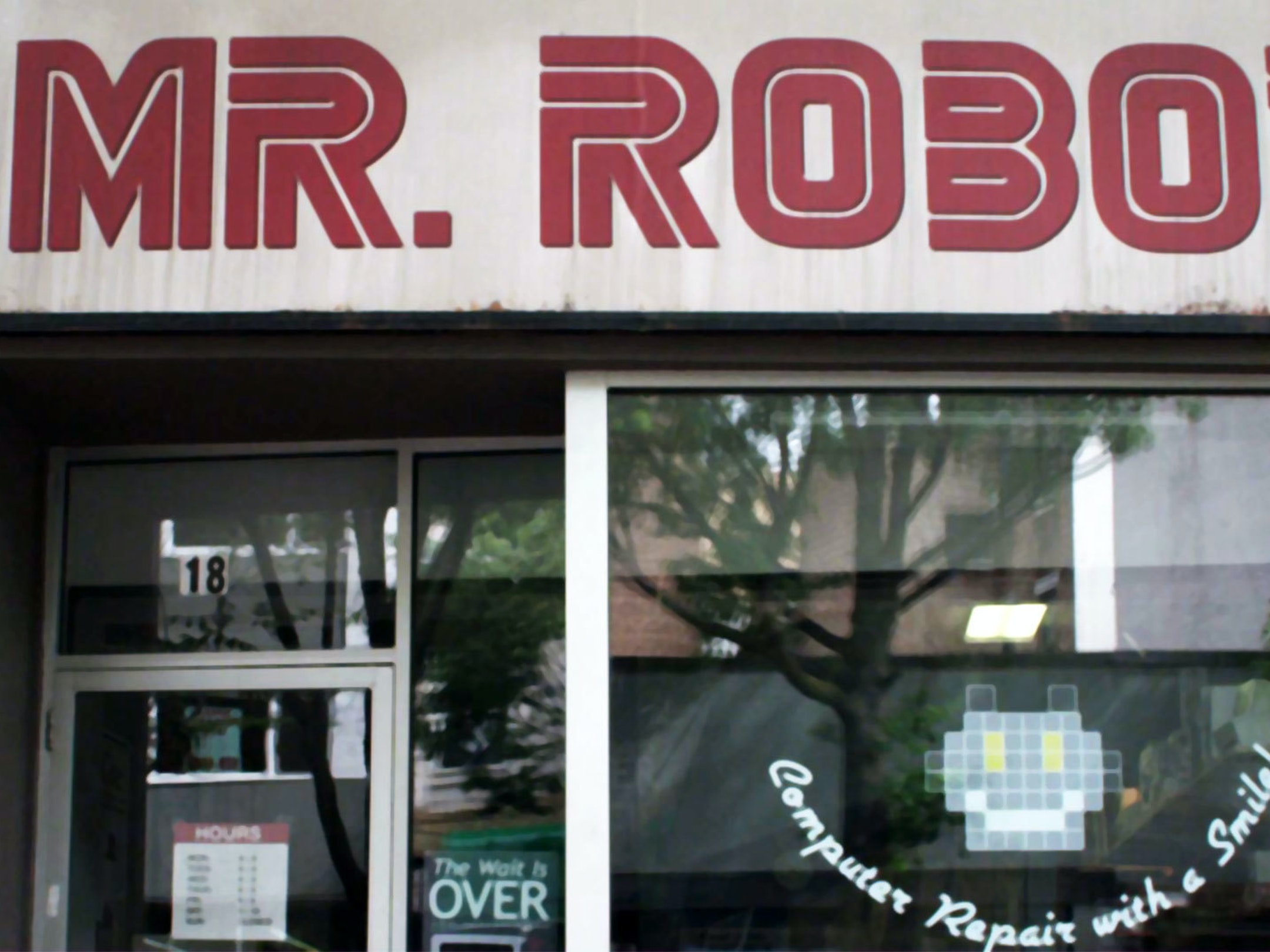 What's Next for 'Mr. Robot' After Season Finale Delay