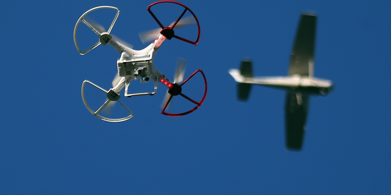 Promotion fpv drone, avis achat drone captif