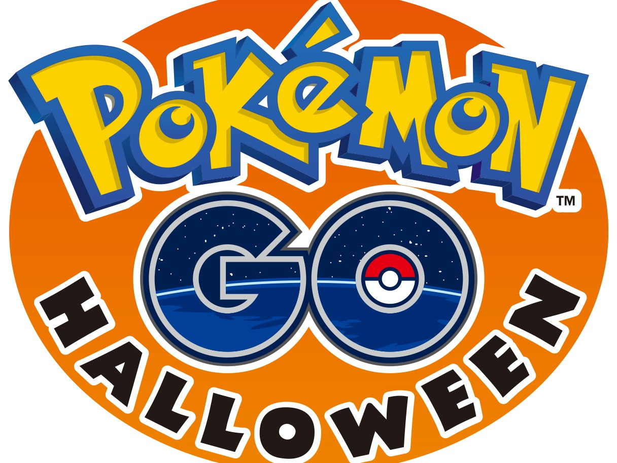 Go Trick-or-Treating With 'Pokemon Go' for Halloween