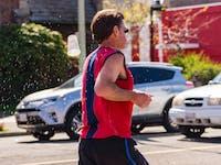 20180325-Oakland-Marathon-RC-040.jpg