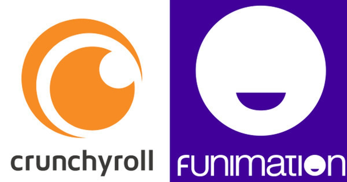 how to get dubbed videos on crunchyroll
