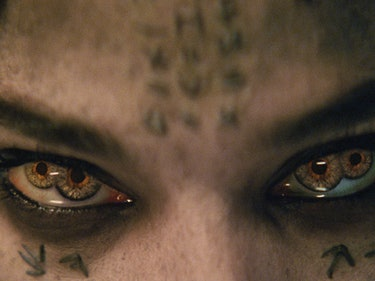 'The Mummy' Producer: Monsterverse Is Different From the MCU