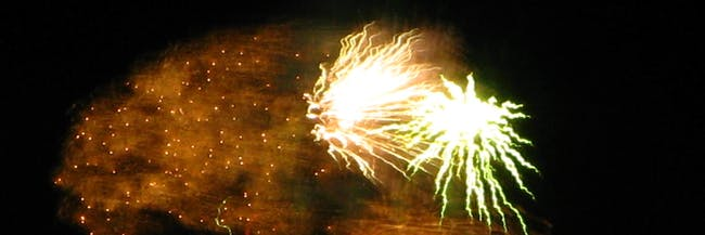 brain fireworks 4th of july independence day