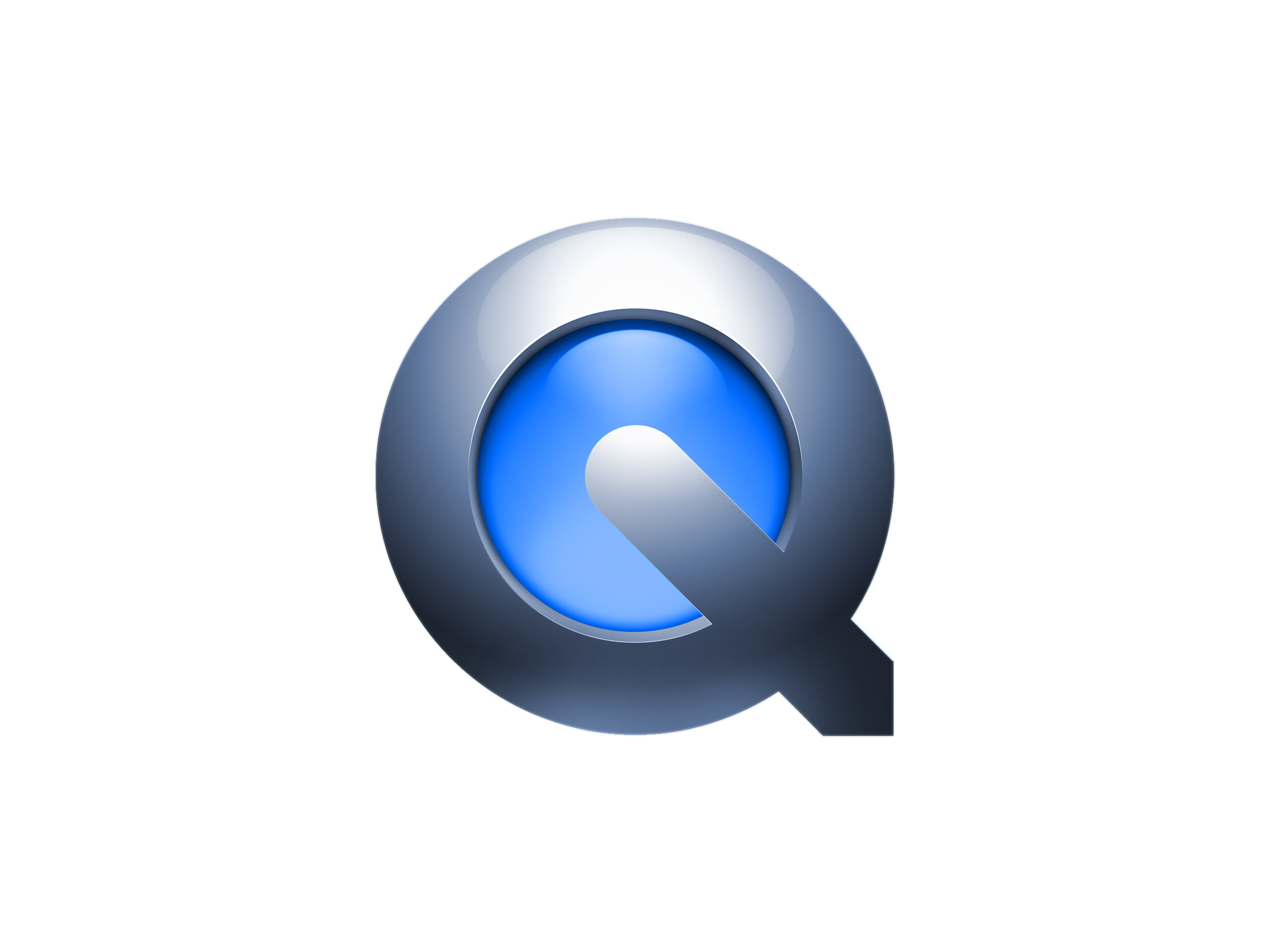 Here's Why Homeland Security Wants You to Uninstall QuickTime for Windows