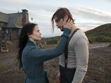 What to Know Before Watching 'Penny Dreadful' Season 3